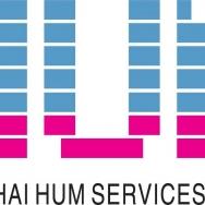 上海禾优曼人力资源服务有限公司