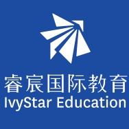 上海嵇智教育科技有限公司