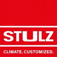 世图兹空调技术服务(上海)有限公司