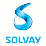索尔维投资有限公司