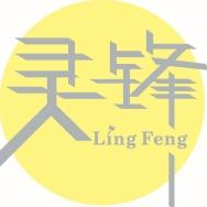 上海灵鼎拍卖有限公司