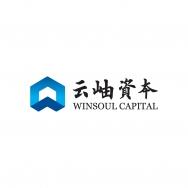 上海引创金融信息服务有限公司