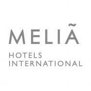 索米丽雅酒店管理(上海)有限公司