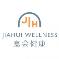 上海嘉青健康管理咨询有限公司