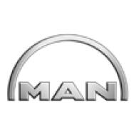 曼恩商用车辆贸易(中国)有限公司