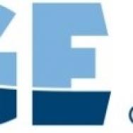 上海梯杰易气体工程技术有限公司