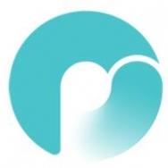 上海聚复材料科技有限公司