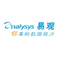 北京易观智库网络科技有限公司