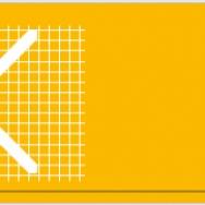 伊维莱线性驱动技术(平湖)有限公司