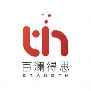 上海百澜得思文化传播有限公司