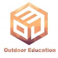 Uploads/Company/Logo/480548.jpeg