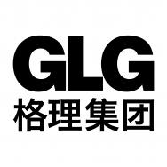 GLG 格理集团