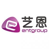 北京艺恩世纪数据科技股份有限公司