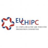 欧盟中国健康产业促进委员会