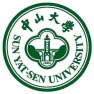 广州中大紫荆教育有限公司