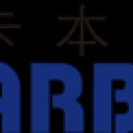 北京卡本能源咨询有限公司