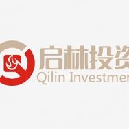 上海启林投资管理有限公司