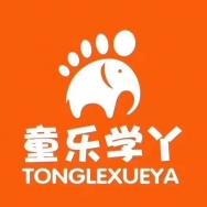 南京童童乐文化传播有限公司