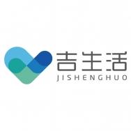 上海安吉汽车贸易有限公司