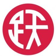 车厘子教育咨询(天津)有限公司