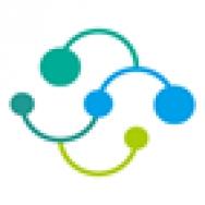 医介信息技术(上海)有限公司