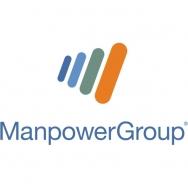 Uploads/Company/Logo/54294.jpeg