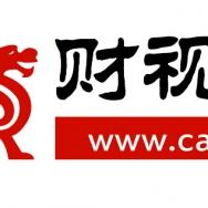 上海峰泛广告传媒有限公司