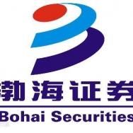 渤海证券股份有限公司