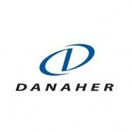 丹纳赫(上海)企业管理有限公司