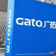 上海广拓信息技术有限公司