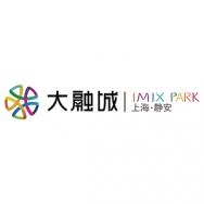 上海融光寰芃房地产开发有限公司
