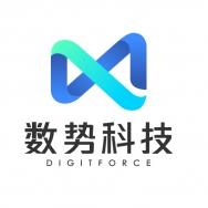 北京数势云创科技有限公司