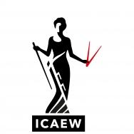 英格兰及威尔士特许会计师协会