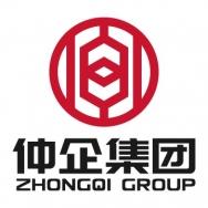 上海仲企创业投资管理有限公司
