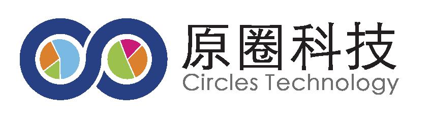上海原圈网络科技有限公司