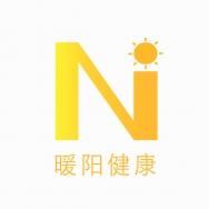上海静沐信息技术有限公司