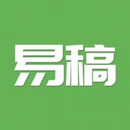 上海金桃网络科技有限公司