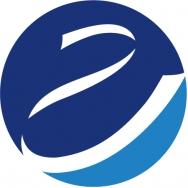 易谷网络科技股份有限公司