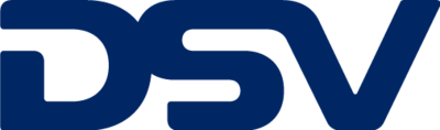 上海得斯威国际货运有限公司