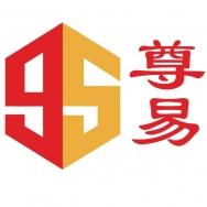 上海九吾尊易信息科技有限公司