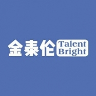 北京金泰伦技术服务有限公司