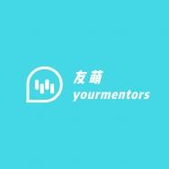 支友联盟(广州)教育科技有限公司