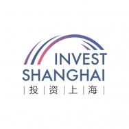上海市投资促进服务中心(上海市中小企业上市促进中心)