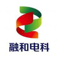 上海融和电科融资租赁有限公司
