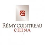 上海人头马贸易有限公司