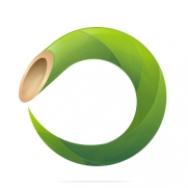澳莆(上海)环保科技有限公司