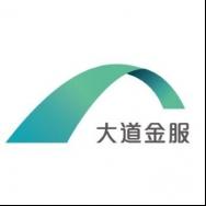 深圳前海大道金融服务有限公司