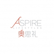 Uploads/Company/Logo/58413.jpeg