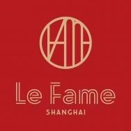 上海著锦时装有限公司