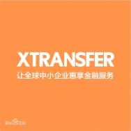 上海夺畅网络技术有限公司